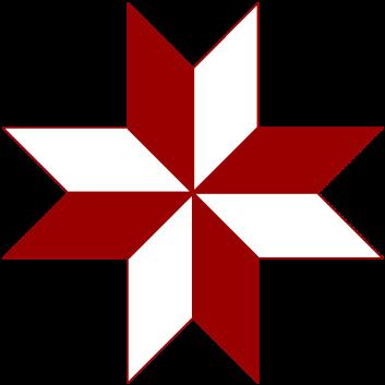 imanta-logo-star